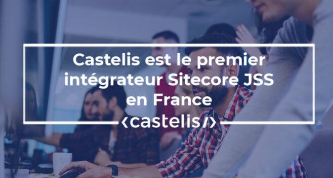 Castelis-integrateur-Sitecore-JSS-768x410
