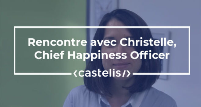 Christelle-CHO-Castelis-768x410