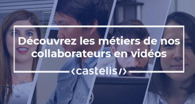 interviews-collaborateurs-768x410