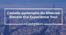 Castelis-au-sitecore-elevate-the-experience-768x410