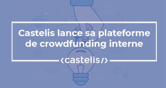 crowdfunding-interne-768x410