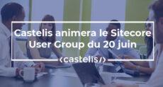 Sitecore User Group