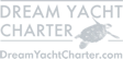 DreamYacht Charter Logo