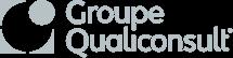 Groupe Qualiconsult
