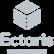 Ectaris