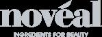 Noveal Logo