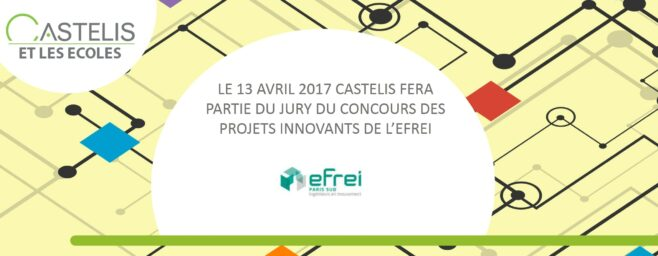 2017-04-13-Innovation-day-efrei