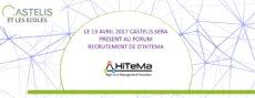 2017-04-17-Forum-recrutement-hitema