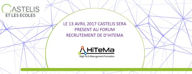 2017-04-17-Forum-recrutement-hitema