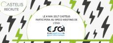 2017-05-04-Speed meeting de ESGI
