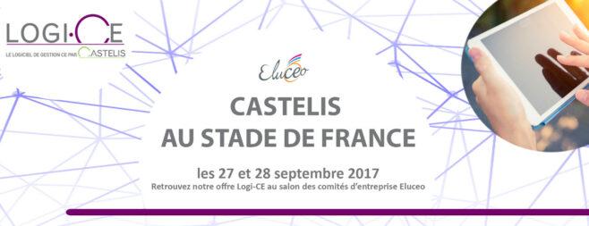 2017-09-27-Castelis au salon Eluceo