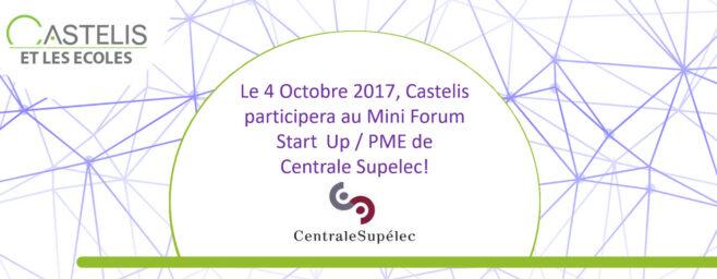 2017-10-04-MiniForum-Startup-Centrale