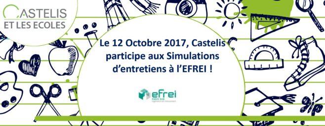 2017-10-12-Simulations entretiens EFREI