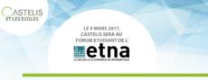 Castelis-Forum-etna-03-03-2017