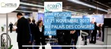 Forum centrale supelec 2017